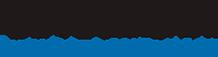 Zeytinburnu Demirdöküm Bayi – Güranlar Logo